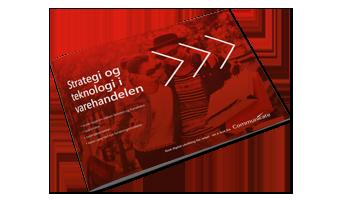 300x250_Retail_eBok_communicate_okt18